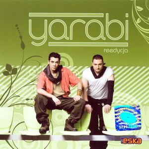 Yarabi (English version)