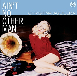 Ain´t No Other Man (radio edit)