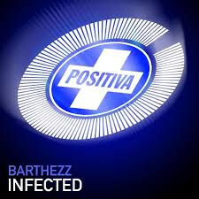 Infected (Instrumental)