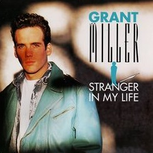 Stranger In My Life (Dance Mix)
