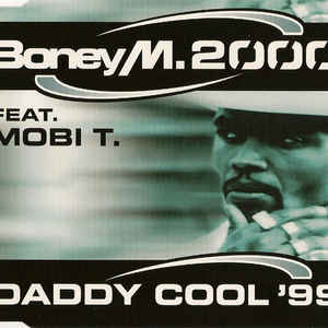 Daddy Cool ´99
