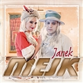 Janek (Radio Mix)