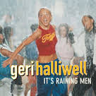 It´s Raining Men