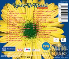 Midi Muzyka Na Karaoke Piosenki Podklady Muzyczne