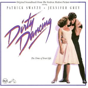 Be My Baby (Dirty Dancing)